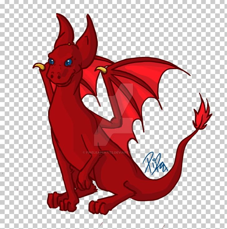 Supernatural Legendary Creature RED.M PNG, Clipart, Art, Cartoon, Dragon, Fictional Character, Legendary Creature Free PNG Download