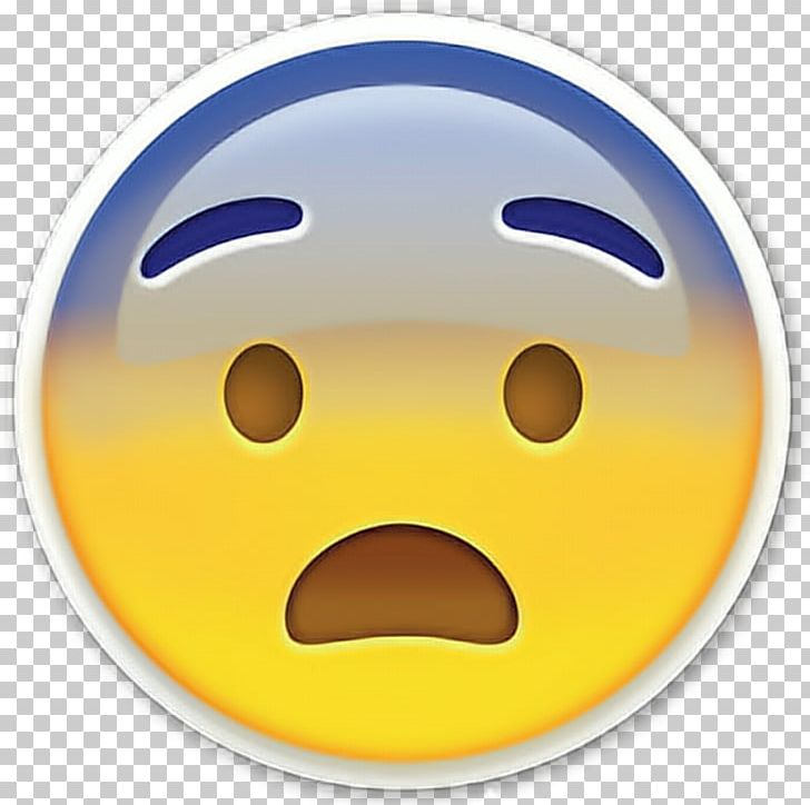 Face With Tears Of Joy Emoji PNG, Clipart, Android, Computer Icons, Emoji, Emoticon, Face With Tears Of Joy Emoji Free PNG Download