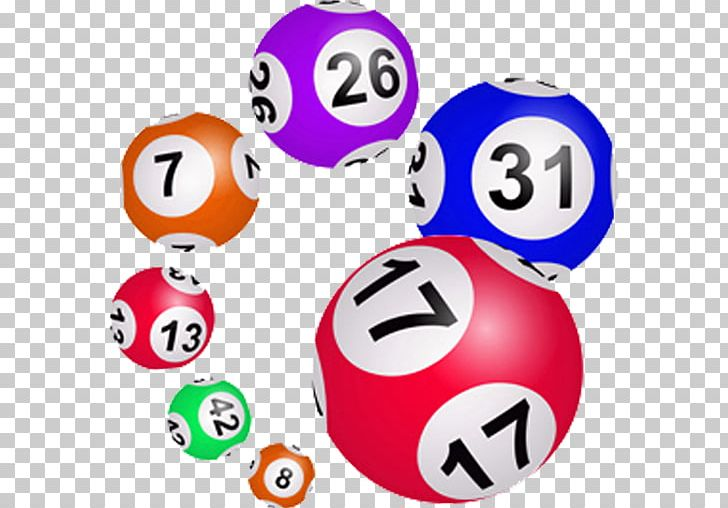 Lotto Png Clipart Android Autolotto Ball Emoticon Euromillions