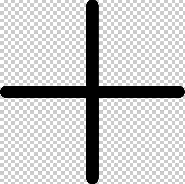 Computer Icons Plus And Minus Signs PNG, Clipart, Angle, Black And White, Computer Icons, Cross, Download Free PNG Download
