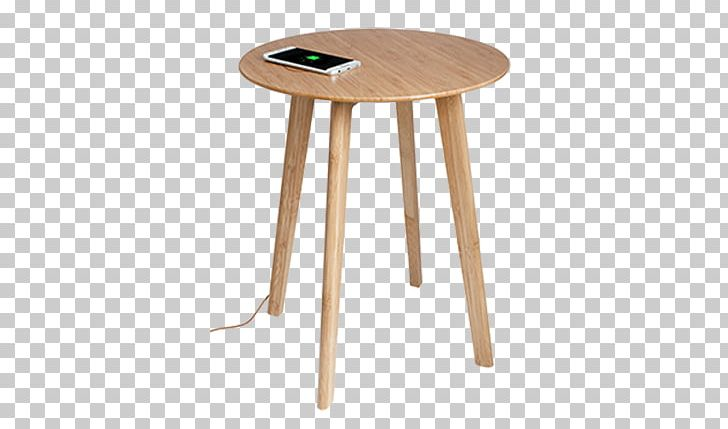 Iphone table clipart. Samsung galaxy note stool