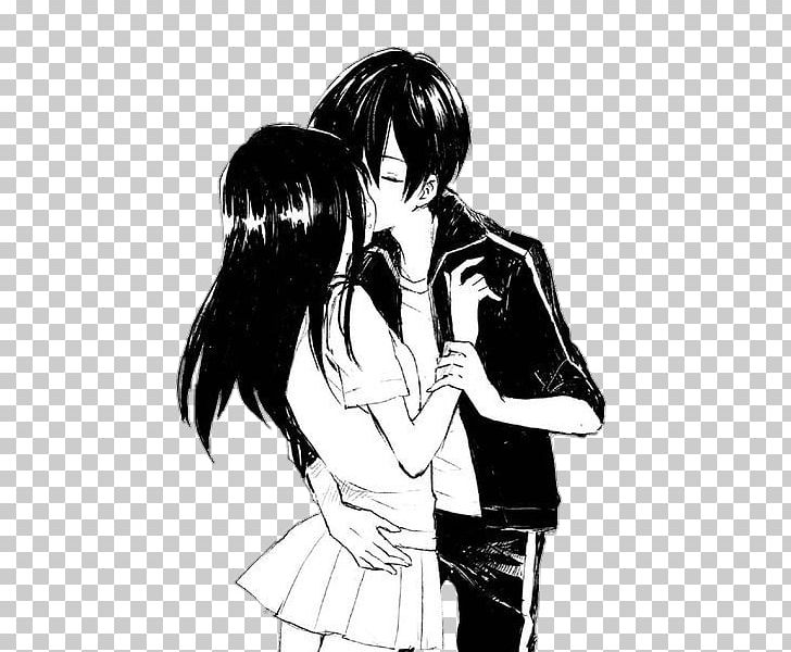 Anime Yato Noragami Information Art Png Clipart Anime Kiss Art