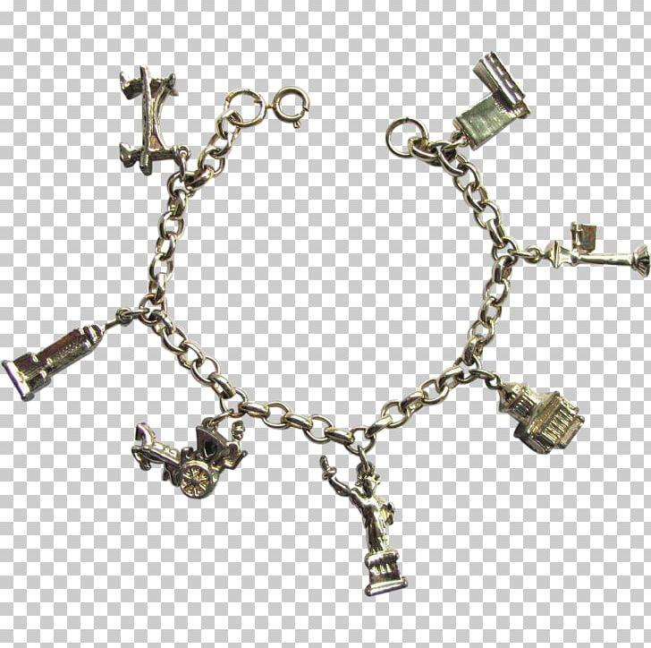 pandora bracelet nyc