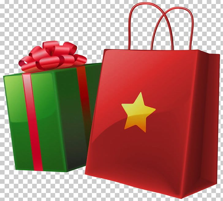 Gift Santa Claus PNG, Clipart, Bag, Box, Brand, Christmas, Christmas Elf Free PNG Download