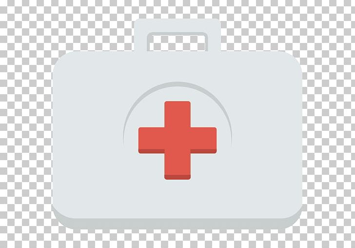 American Red Cross Australian Red Cross Emergency Canadian Red Cross First Aid Supplies PNG, Clipart, American Red Cross, Australian Red Cross, Awareness, Brand, Canadian Red Cross Free PNG Download