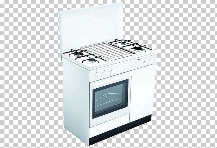 Barbecue Bompani Kitchen Cm. 90 White Bi950ea/l Cooking Ranges Fornello Oven PNG, Clipart, Barbecue, Bompani, Cooking, Cooking Ranges, Cuisine Free PNG Download