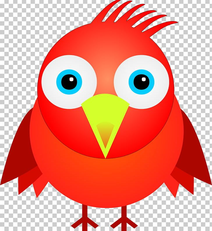 Korean Learning Bird PNG, Clipart, Animal, Animals, Artwork