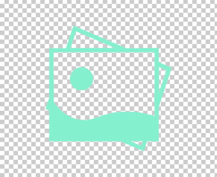 Logo Brand Line Angle PNG, Clipart, Angle, Aqua, Area, Brand, Green Free PNG Download