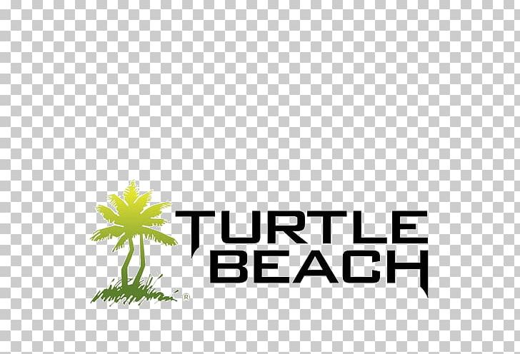 Xbox 360 Turtle Beach Corporation Playstation 3 Headphones Xbox One Png Clipart Area Beach Brand Electronics