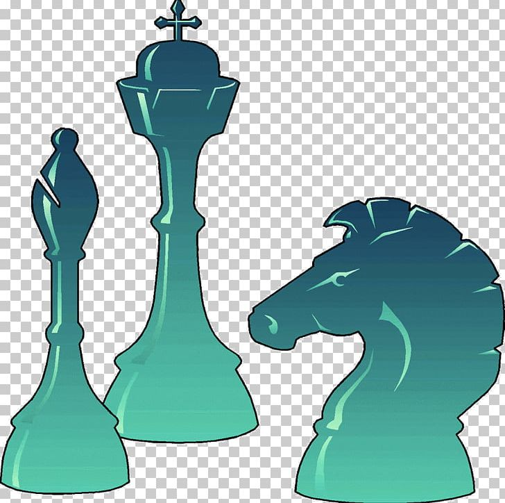 Encyclopaedia Of Chess Openings Chess Club Game PNG, Clipart