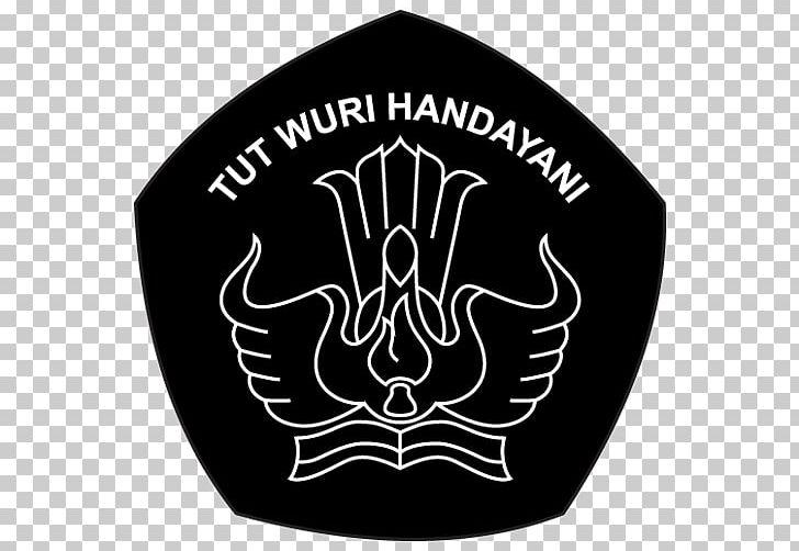 30 gambar logo tut wuri handayani sma terbaik koleksi gambar logo logo tut wuri handayani sma terbaik