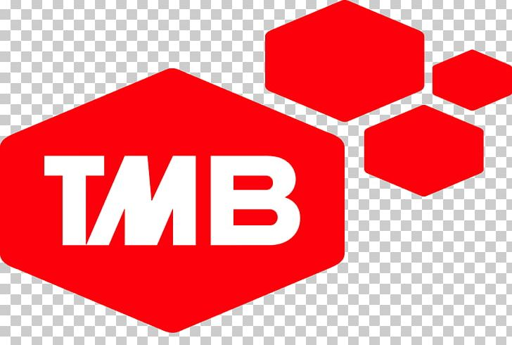 TV-Top Television Channel TMB TV Turkvision Song Contest PNG