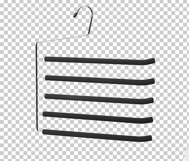 Line Clothes Hanger Angle Font PNG, Clipart, Angle, Art, Clothes Hanger, Clothing, Hardware Accessory Free PNG Download