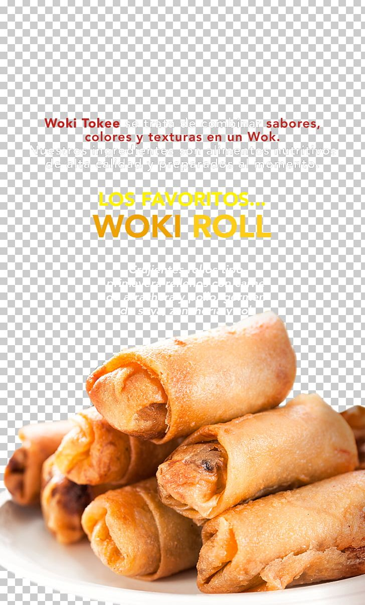 Spring Roll Egg Roll Taquito Stuffing Recipe PNG, Clipart, American Food, Appetizer, Cabbage, Chicken As Food, Cuisine Free PNG Download
