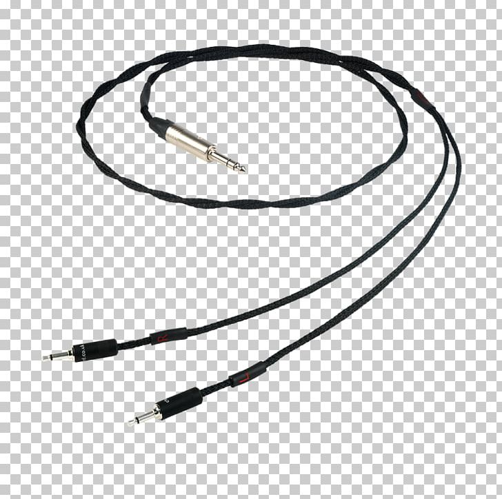 Headphones Electrical Cable Power Cable High Fidelity Phone