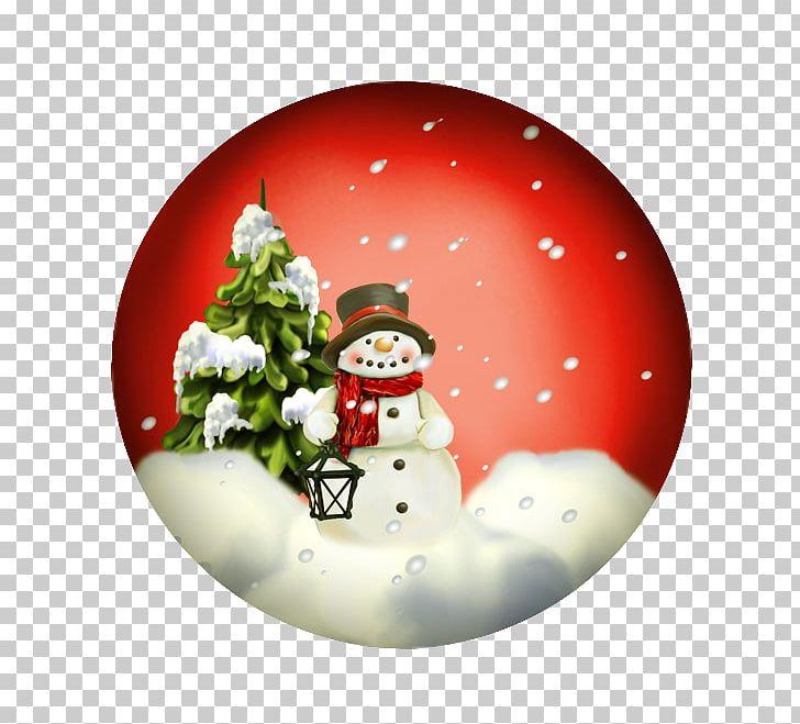 Paper Sticker PNG, Clipart, Christmas, Christmas Decoration, Christmas Ornament, Christmas Santa, Christmas Tree Free PNG Download