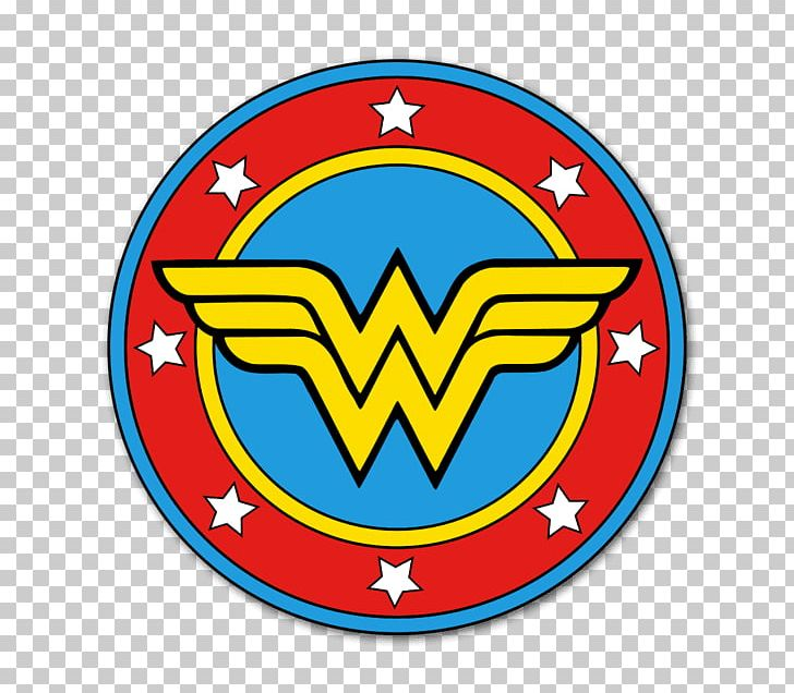 Wonder Woman Superman Superwoman Superhero Lego Batman 2: DC Super Heroes PNG, Clipart, Area, Circle, Comic, Comics, Dc Comics Free PNG Download
