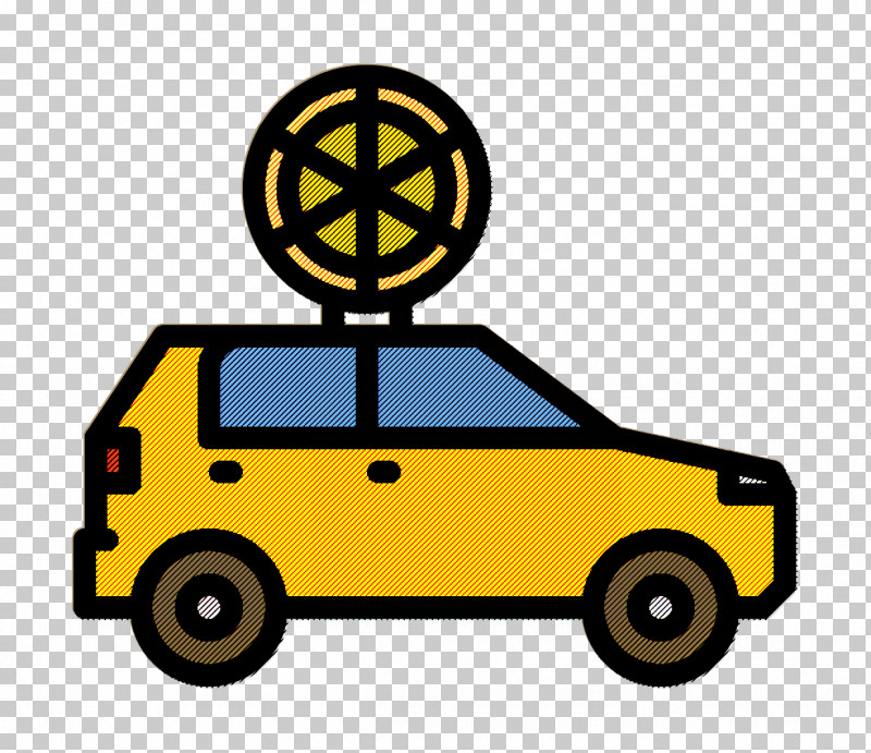 Car Icon Fast Food Icon PNG, Clipart, Blog, Car Icon, Fast Food Icon, Icon Design, Pictogram Free PNG Download