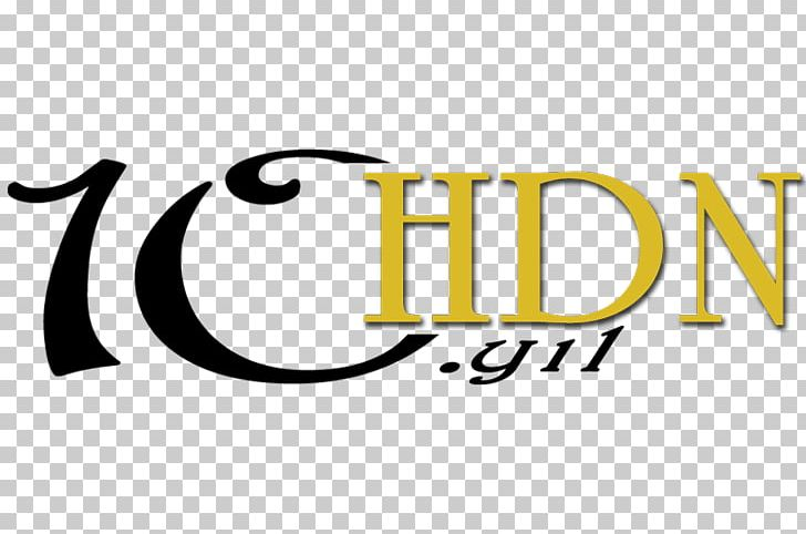Logo Brand Font PNG, Clipart, Area, Art, Brand, Line, Logo Free PNG Download