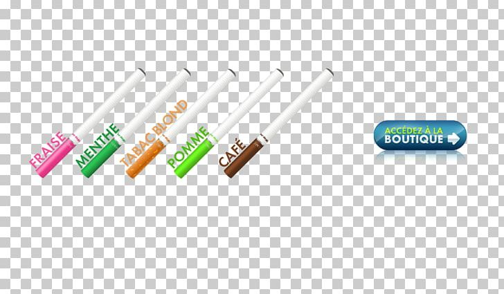 Brand Font PNG, Clipart, Brand, Cigarette Brand Free PNG Download