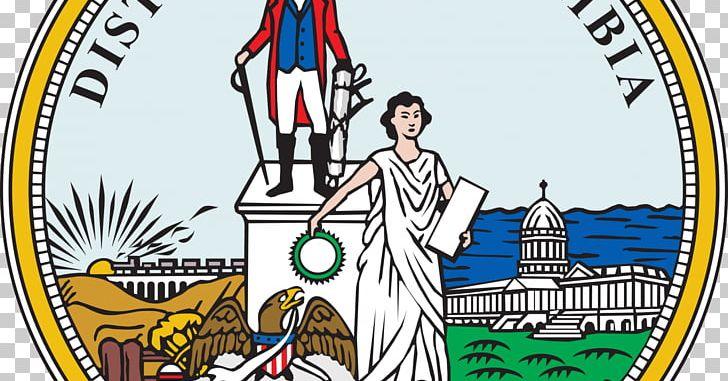 Washington PNG, Clipart, Animals, Cartoon, Clinton, Columbia, D.c. Seal Free PNG Download