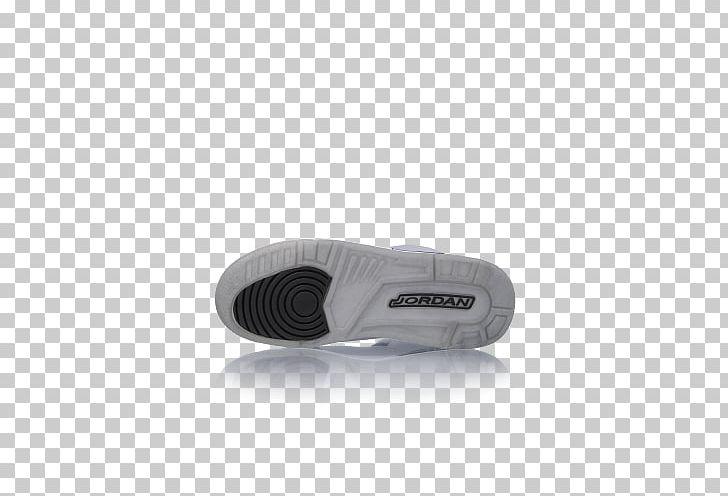 05c706c9c97be Air Jordan 3 Retro Bg 'Wolf Grey' Youth Sneakers Shoe Air Jordan 3 ...