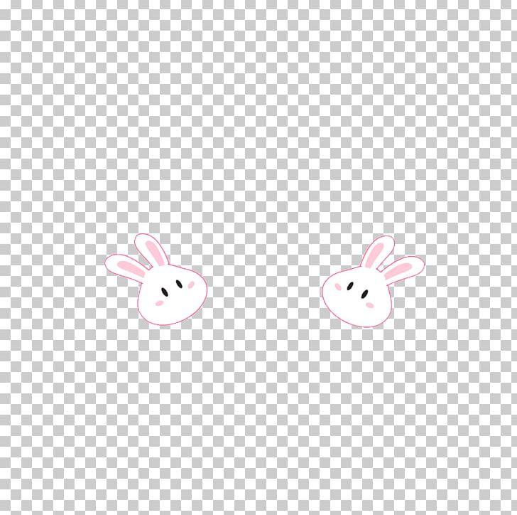 Rabbit Kawaii Cuteness Aesthetics Mochi Png Clipart Aesthetics