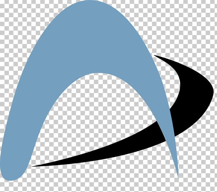 Arch Linux Logo Linux Kernel PNG, Clipart, 9 A, Angle, Arch, Arch