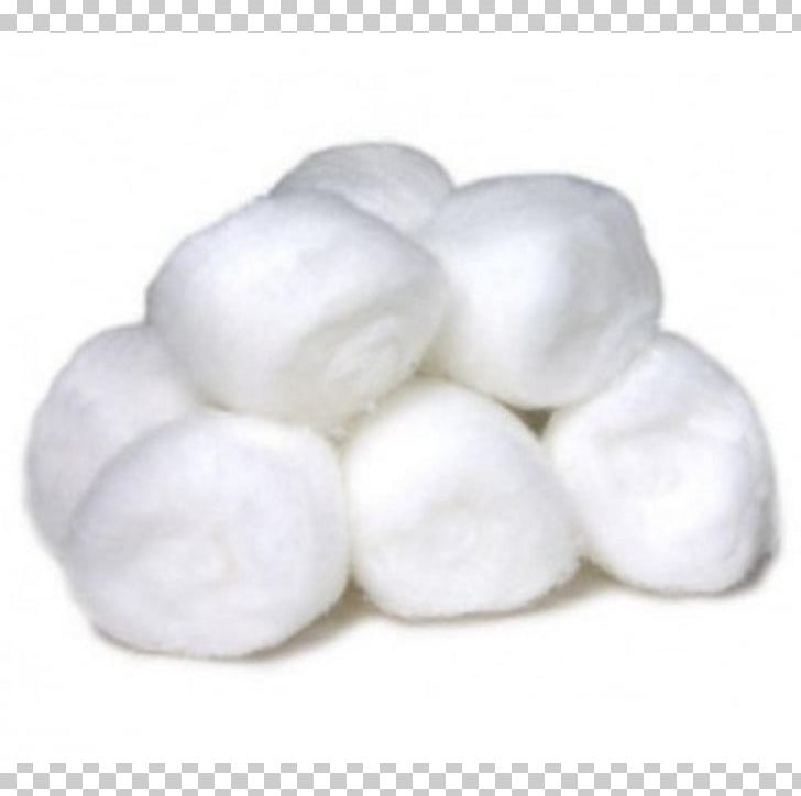 Cotton Balls Bomullsvadd Wool PNG, Clipart, Bomullsvadd, Business, Cleanser, Combing, Cotton Free PNG Download