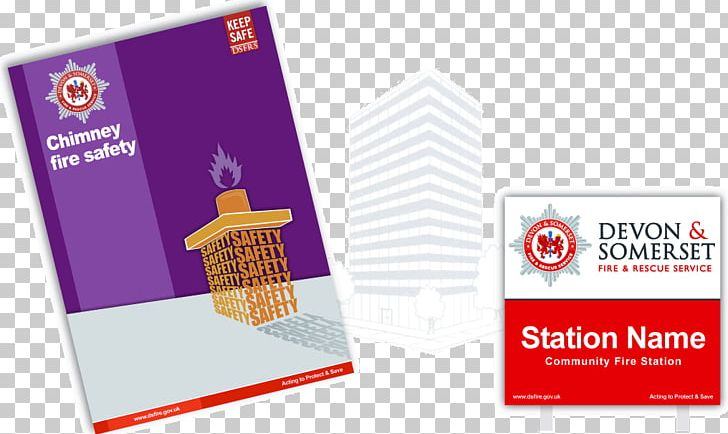 Logo Devon And Somerset Fire And Rescue Service Fire Department Fire Station PNG, Clipart, Brand, Business, Corporate Identity, Devon, Emergency Service Free PNG Download