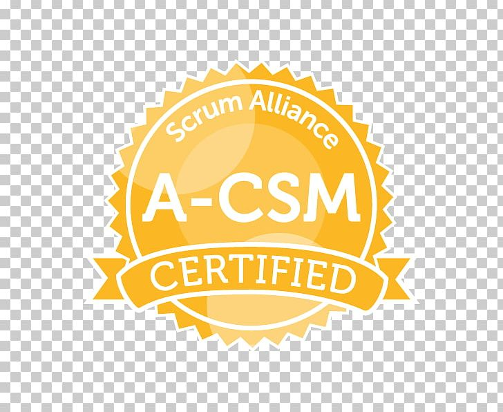 csm scrum certification master agile certified training nyc software professional save