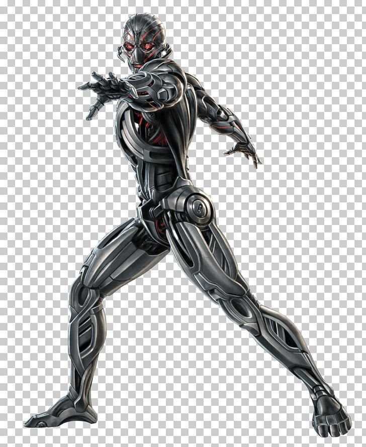 Ultron Hulk Computer File PNG, Clipart, Action Figure, Avengers Age Of Ultron, Computer File, Display Resolution, Download Free PNG Download