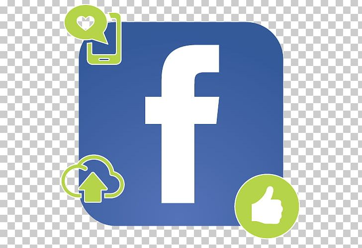 Facebook Messenger Women In Games Conference Computer Icons LinkedIn PNG, Clipart, 2018, Area, Blue, Brand, Computer Icons Free PNG Download