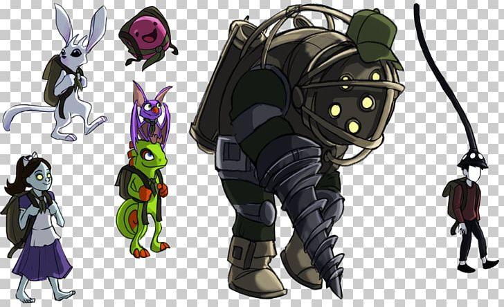 Sticker Pastebin Steam PNG, Clipart, Cartoon, Fictional Character