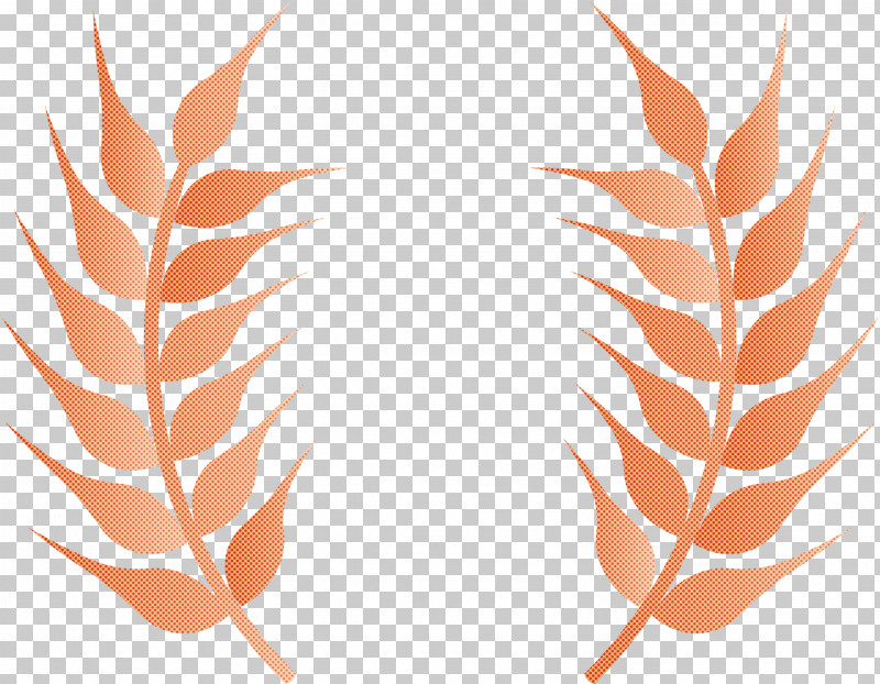 Wheat Ears PNG, Clipart, Ancient Greek Art, Drawing, Leaf Painting, Line Art, Logo Free PNG Download