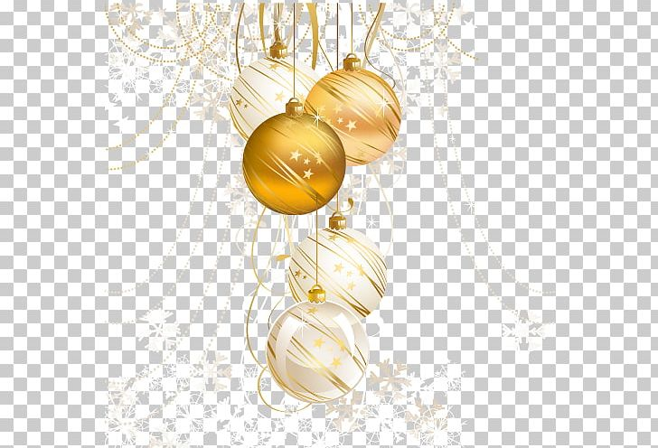 Christmas Ornament Christmas Decoration New Year PNG, Clipart, Ball, Balls, Ball Vector, Christmas, Christmas Ball Free PNG Download