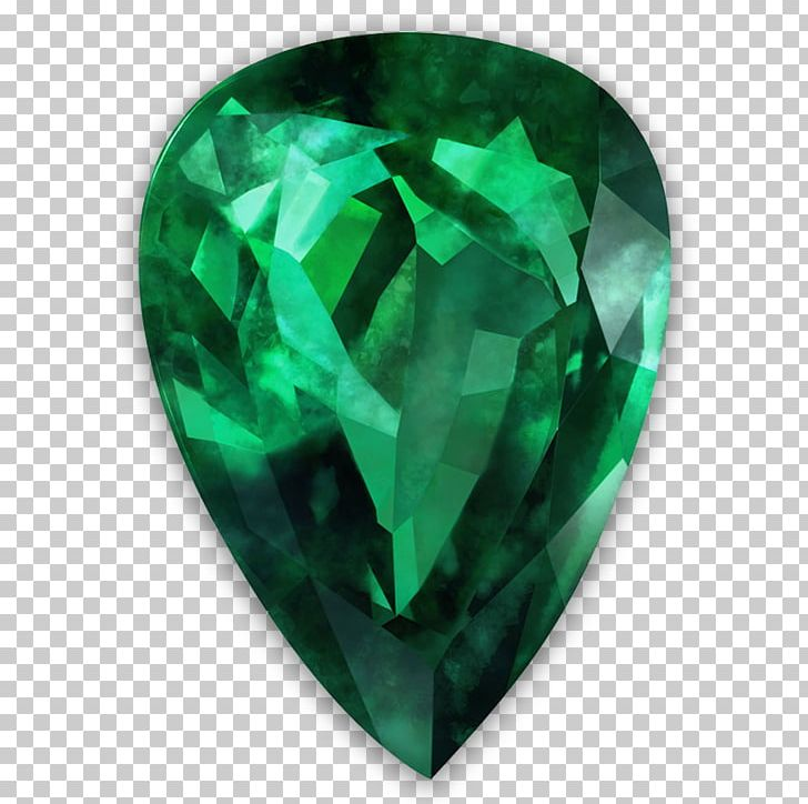 Emerald Gemfields Jewellery Gemstone Birthstone PNG, Clipart, Auction, Beryl, Birthstone, Carat, Color Free PNG Download