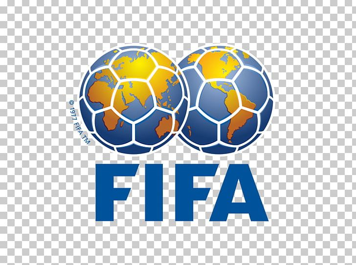 FIFA Logo PNG, Clipart, 2018 Fifa World Cup, Area, Ball, Brand, Circle Free PNG Download