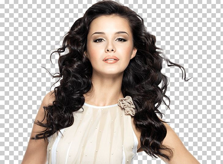 Hair Iron Beauty Parlour Hairstyle Artificial Hair Integrations PNG, Clipart, Artificial Hair Integrations, Beauty, Beauty Parlour, Black Hair, Brown Hair Free PNG Download