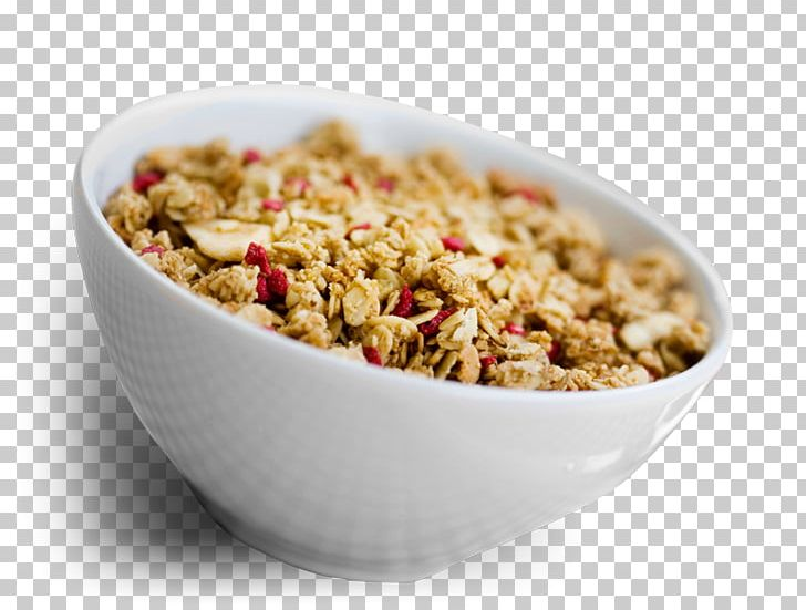 Muesli Breakfast Cereal Granola Food PNG, Clipart, Alimento Saludable, Blood Type Diet, Breakfast, Breakfast Cereal, Commodity Free PNG Download