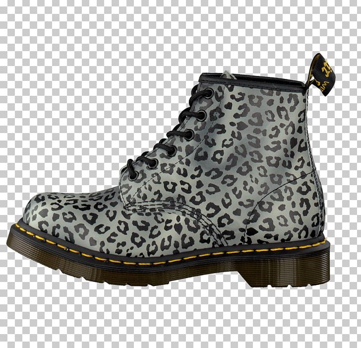 Boot Shoe Dr. Martens Woman Walking PNG, Clipart, Accessories, Boot, Botina, Charcoal, Dr Martens Free PNG Download