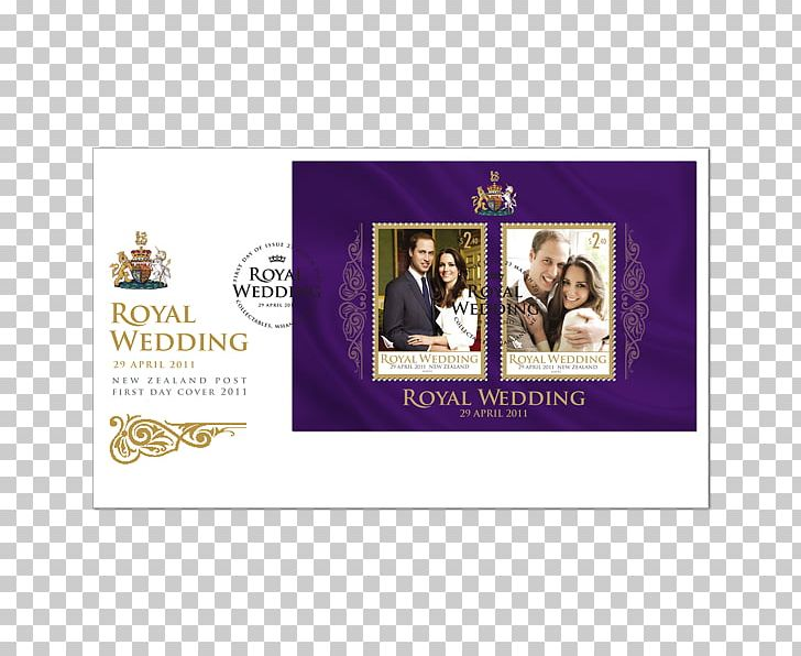 Wedding Of Prince Harry And Meghan Markle Wedding Of Prince William And Catherine Middleton Wedding Cake Wedding Reception PNG, Clipart, Advertising, Bride, Picture Frame, Purple, Text Free PNG Download