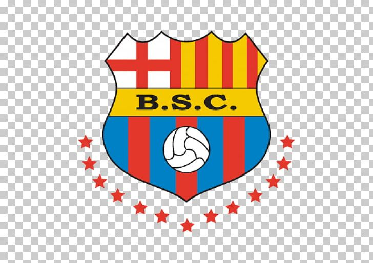 Barcelona S C Ecuador National Football Team Ecuadorian Serie A C D El Nacional Sports Association Png Clipart