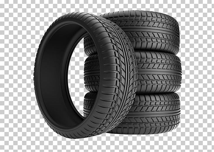 Car Snow Tire Motor Vehicle Service Goodyear Tire And Rubber Company PNG, Clipart, Automobile Repair Shop, Auto Part, Car, Car Dealership, Car Tire Free PNG Download