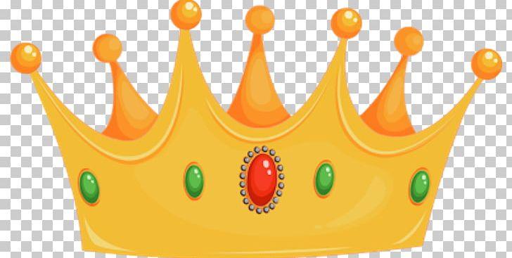 Crown Princess PNG, Clipart, Clip Art, Crown, Crown Clipart, Disney Princess, Fashion Accessory Free PNG Download