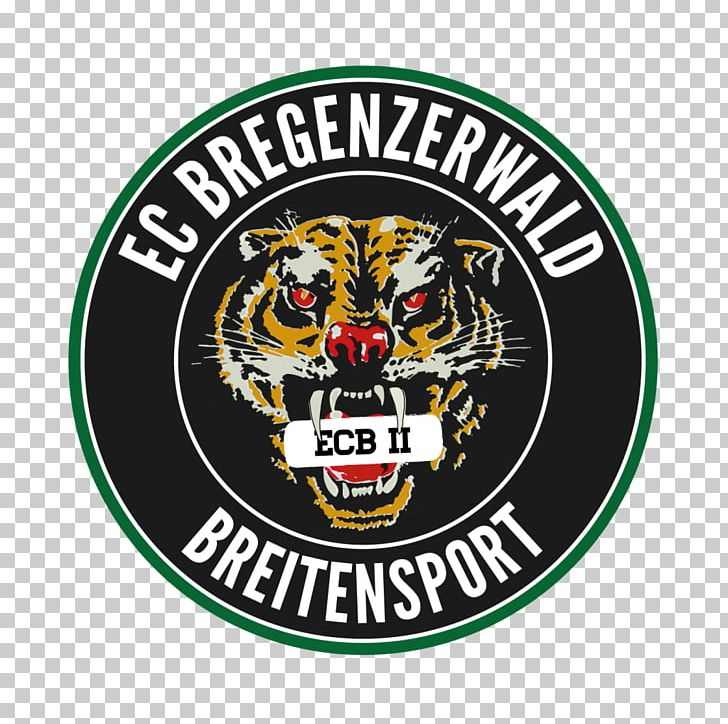 Emblem Logo Organization Badge Brand PNG, Clipart, Badge, Brand, Crest, Emblem, Label Free PNG Download