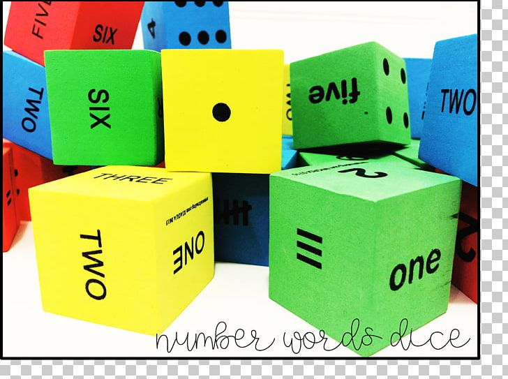 Material Dice Brand PNG, Clipart, Brand, Carton, Dice, Material, Text Free PNG Download