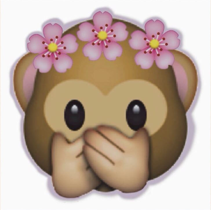Pile Of Poo Emoji Sticker Flower Monkey PNG, Clipart, Art Emoji, Cartoon, Ear, Emoji, Emoticon Free PNG Download