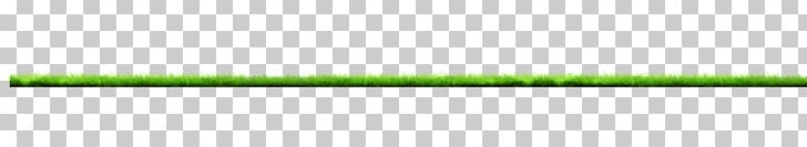 Brand Logo Font PNG, Clipart, Angle, Artificial Grass, Brand, Cartoon Grass, Closeup Free PNG Download