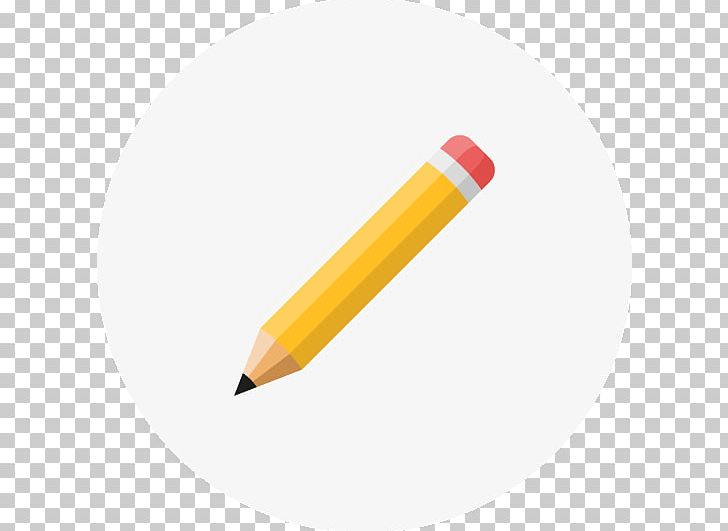 Pencil PNG, Clipart, Art, Office Supplies, Pen, Pencil, Yellow Free PNG Download
